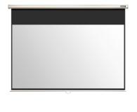 Acer Ekran ręczny 90' 16:9 - M90-W01MG - 525983 - zdjęcie 1