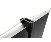 Acer Ekran na statywie 87' 4:3 - T87-S01MW - 525991 - zdjęcie 5