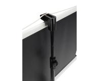 Acer Ekran na statywie 87' 4:3 - T87-S01MW - 525991 - zdjęcie 6