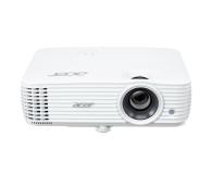 Acer H6531BD DLP - 525996 - zdjęcie 5
