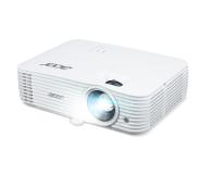 Acer H6531BD DLP - 525996 - zdjęcie 2
