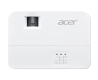 Acer H6531BD DLP - 525996 - zdjęcie 6