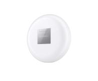 Huawei FreeBuds 3 biały - 527056 - zdjęcie 9