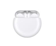 Huawei FreeBuds 3 biały - 527056 - zdjęcie 6