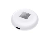 Huawei FreeBuds 3 biały - 527056 - zdjęcie 8