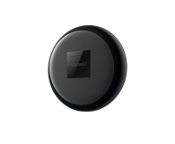 Huawei FreeBuds 3 czarny - 527057 - zdjęcie 9