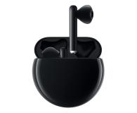 Huawei FreeBuds 3 czarny - 527057 - zdjęcie 1
