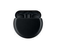 Huawei FreeBuds 3 czarny - 527057 - zdjęcie 6