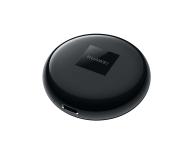 Huawei FreeBuds 3 czarny - 527057 - zdjęcie 8
