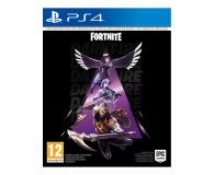 PlayStation Fortnite Zestaw Płomień Mroku - 516346 - zdjęcie 1