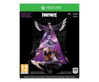 Xbox Fortnite Zestaw Płomień Mroku - 516347 - zdjęcie 1