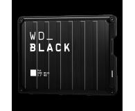 WD Black P10 Game Drive 2TB USB 3.0 - 526723 - zdjęcie 3