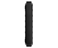 WD Black P10 Game Drive 4TB USB 3.0 - 526726 - zdjęcie 5