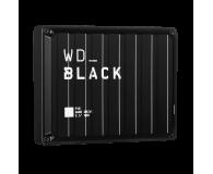 WD Black P10 Game Drive 5TB USB 3.0 - 526729 - zdjęcie 5