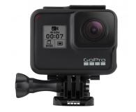 GoPro Hero7 Black Special kit  - 526636 - zdjęcie 5