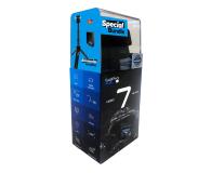GoPro Hero7 Black Special kit  - 526636 - zdjęcie 1
