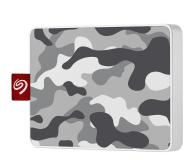 Seagate One Touch SSD 500GB USB 3.0 - 526835 - zdjęcie 1