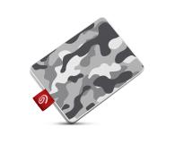 Seagate One Touch SSD 500GB USB 3.0 - 526835 - zdjęcie 3