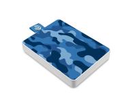 Seagate One Touch SSD 500GB USB 3.0 - 526853 - zdjęcie 4
