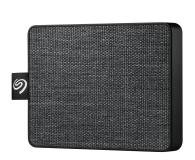Seagate One Touch SSD 500GB USB 3.0 - 526868 - zdjęcie 1