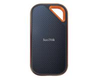 SanDisk Extreme Pro Portable SSD 1TB USB 3.1 - 541984 - zdjęcie 1
