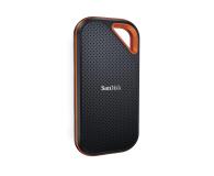 SanDisk Extreme Pro Portable SSD 1TB USB 3.1 - 541984 - zdjęcie 4
