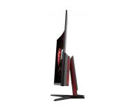 MSI Optix AG32CV Curved czarny - 526931 - zdjęcie 3