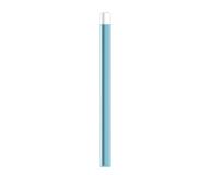 Silicon Power Power Bank 5000 mAh, 2.1A (niebieski) - 527071 - zdjęcie 2