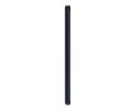 Motorola One Macro 4/64GB Dual SIM IPX2 Space Blue + etui - 527985 - zdjęcie 8