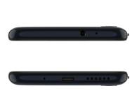 Motorola One Macro 4/64GB Dual SIM IPX2 Space Blue + etui - 527985 - zdjęcie 9