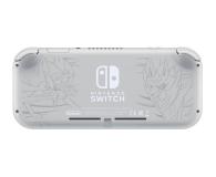 Nintendo Switch Lite (Zacian & Zamazenta) - 527198 - zdjęcie 2