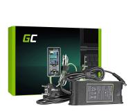 Green Cell Zasilacz do Dell 90W (4.62A, 7.4-5.0mm) - 514080 - zdjęcie 1