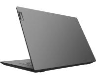 Lenovo V340-17 i5-8265U/8GB/512/Win10P - 550804 - zdjęcie 5