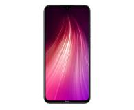 Xiaomi Redmi Note 8T 4/128GB Moonlight White - 527790 - zdjęcie 2