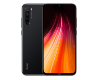 Xiaomi Redmi Note 8T 4/64GB Moonshadow Grey - 527784 - zdjęcie 1