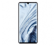 Xiaomi Mi Note 10 6/128GB Midnight Black  - 527806 - zdjęcie 2