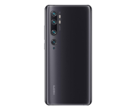Xiaomi Mi Note 10 6/128GB Midnight Black  - 527806 - zdjęcie 3