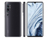Xiaomi Mi Note 10 6/128GB Midnight Black  - 527806 - zdjęcie 5