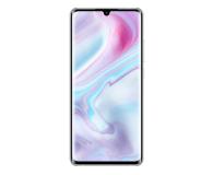 Xiaomi Mi Note 10 6/128GB Glacier White  - 527807 - zdjęcie 2