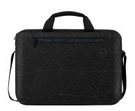 Dell Essential Briefcase 15 - 526031 - zdjęcie 1