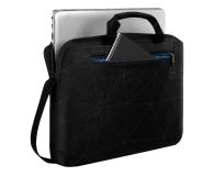 Dell Essential Briefcase 15 - 526031 - zdjęcie 4