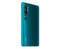 Xiaomi Mi Note 10 Pro 8/256GB Aurora Green - 527810 - zdjęcie 4