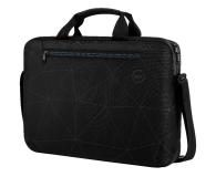 Dell Essential Briefcase 15 - 526031 - zdjęcie 2