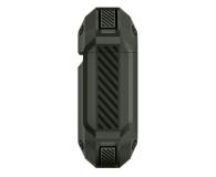 Spigen Tough Armor do Apple AirPods zielone - 527226 - zdjęcie 3