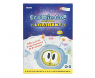 Scottie Go! Labirynt - 526456 - zdjęcie 1