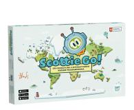 Scottie Go! Home - 382989 - zdjęcie 1