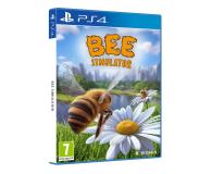 PlayStation Bee Simulator - 528442 - zdjęcie 1