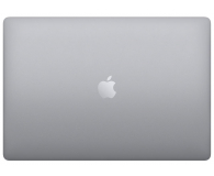 Apple MacBook Pro i9 2,4GHz/32/2TB/R5500M Space Gray - 529644 - zdjęcie 3