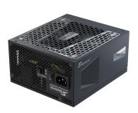 Seasonic Prime Ultra 850W 80 Plus Titanium - 526182 - zdjęcie 1