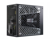 Seasonic Prime Ultra 850W 80 Plus Titanium - 526182 - zdjęcie 2